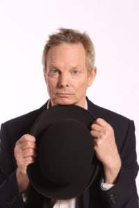 bill-irwin-2nd-headshot-200x300-1